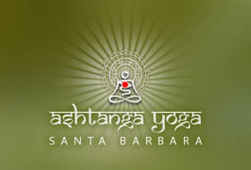 ashtanga yoga logo