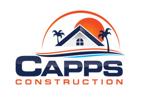 CAPPS Construction