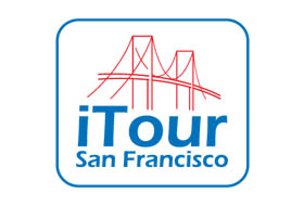 i tour san francisco