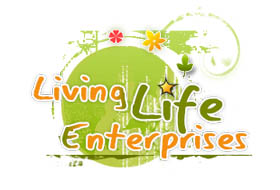 living life enterprises