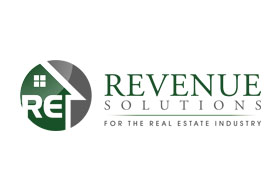 Revenue solutions logo