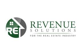 Revenue solutions logo