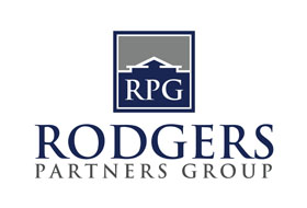 rodgers partners group