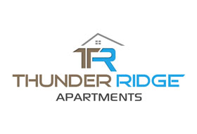 thunder ridge apartments