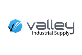 valley industrial supply logo