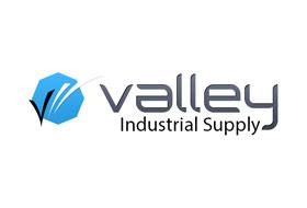 valley industrial supply logo