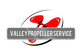 valley propeller service