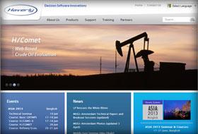 small business portfolio