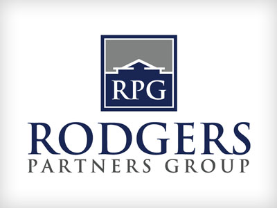 Rogers Partners Group