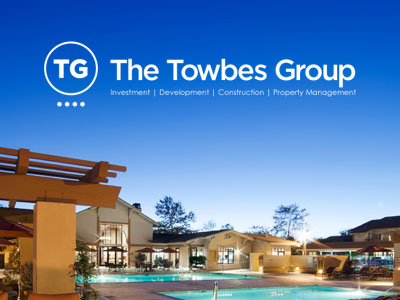 Towbes Group