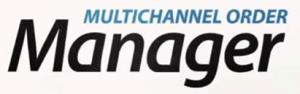 multichannel order manager