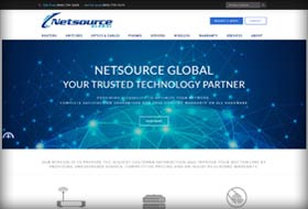 netsource global