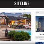 siteline website