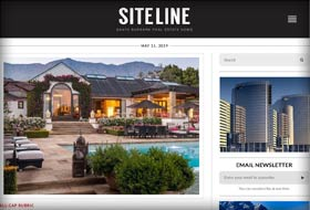 siteline website