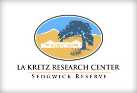 La Kretz research center